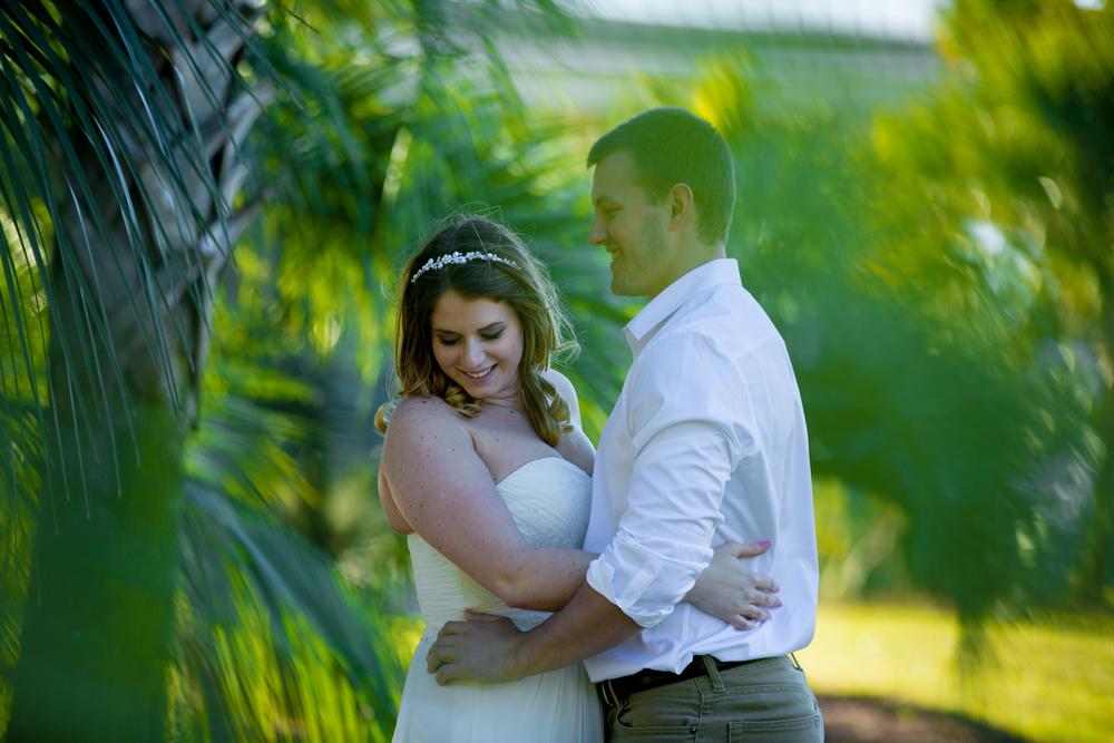 Pensacola Wedding Locations.jpg