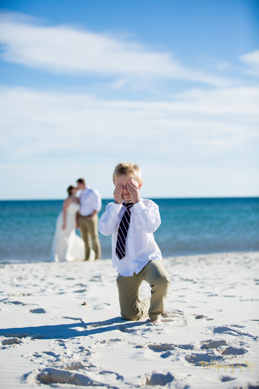 Small Weddings in Gulf Shores.jpg