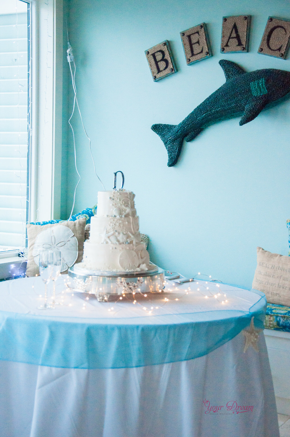 perdido key weddings.jpg