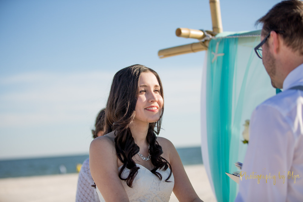 12Beach Wedding Photography.jpg