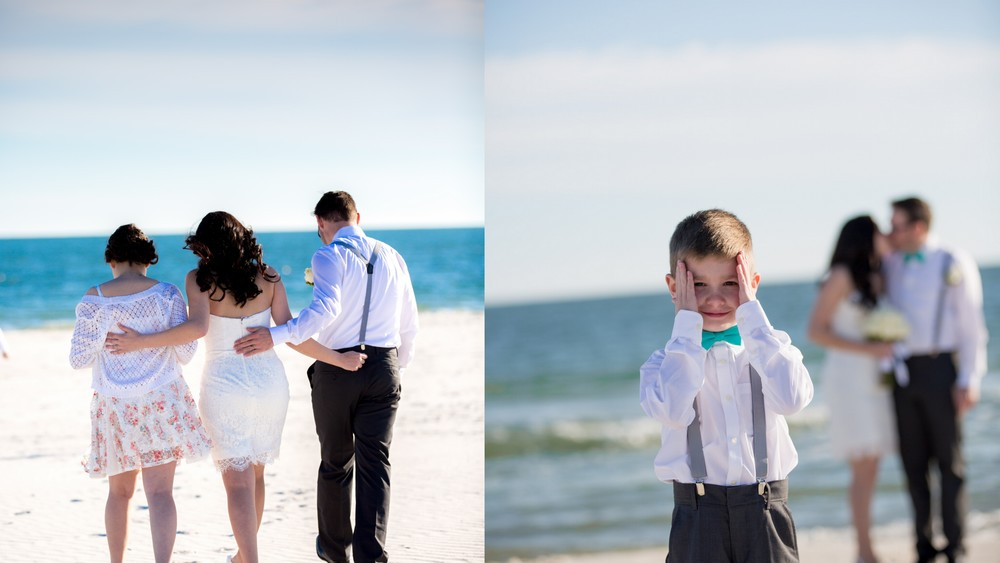 Gulf Shores Beach Pavilion Wedding .jpg