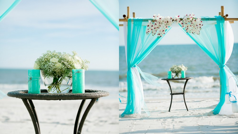 2Sunset Beach Wedding.jpg