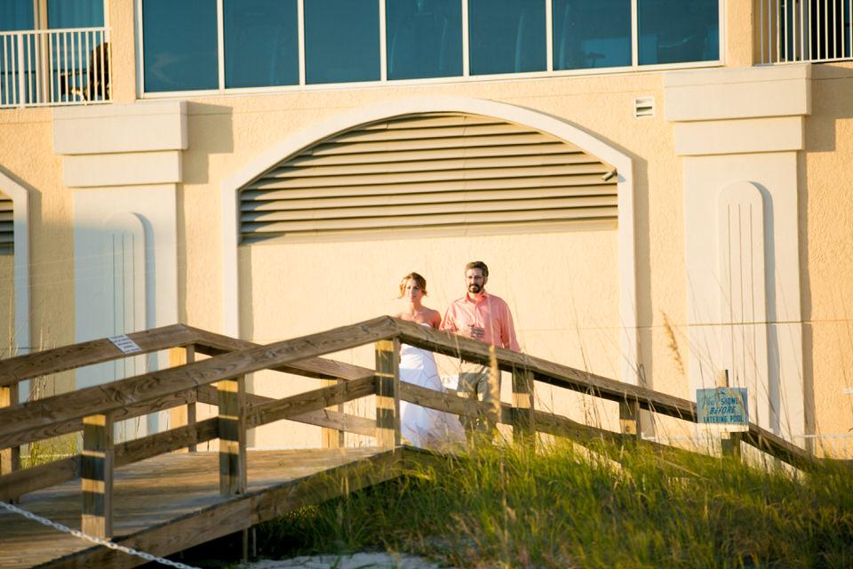 3Ble Beach Wedding.jpg