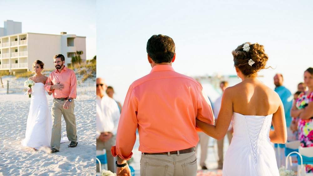 4Alabama Beach Weddings.jpg