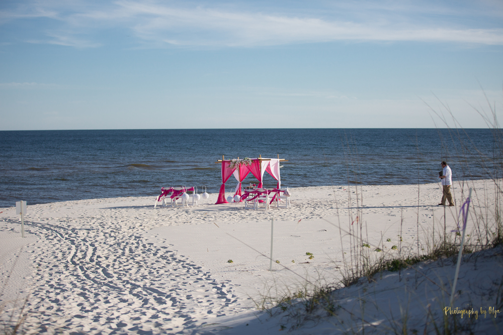 Perdido Key Wedding.jpg