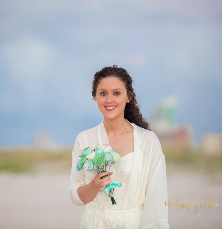 sc wedding packages