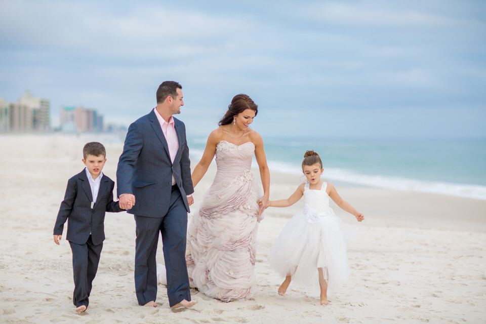 fort lauderdale wedding