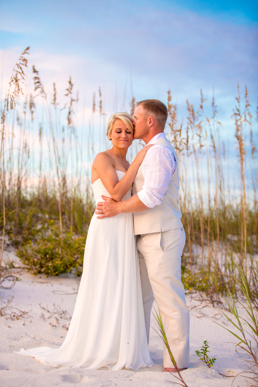 Orange beach wedding venues.jpg