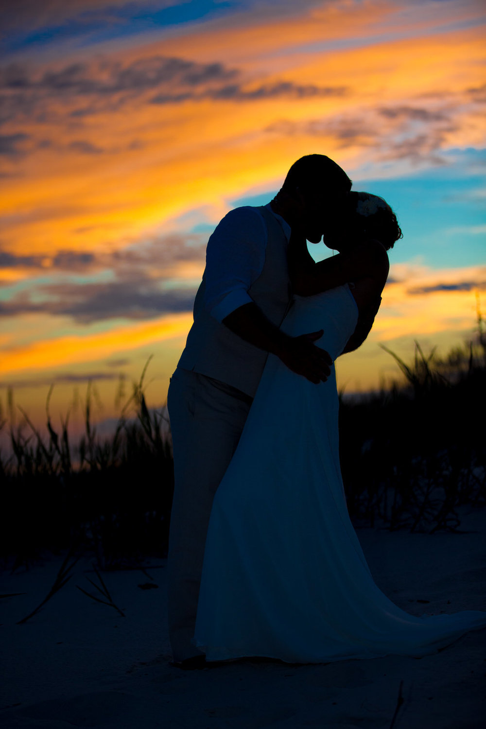 beach dream weddings orange beach al