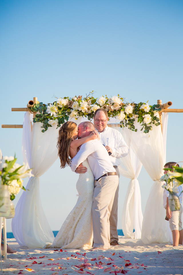 Florida wedding packages