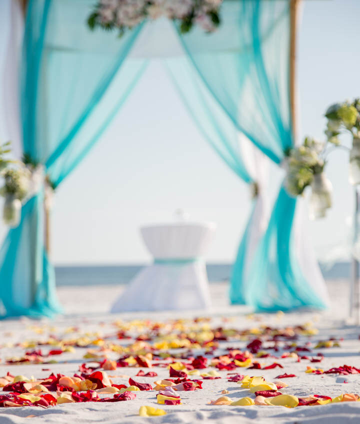 Alabama Weddings.jpg