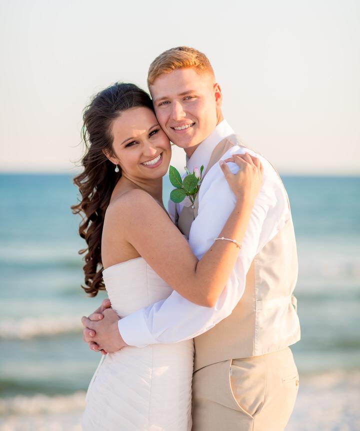 wedding bama