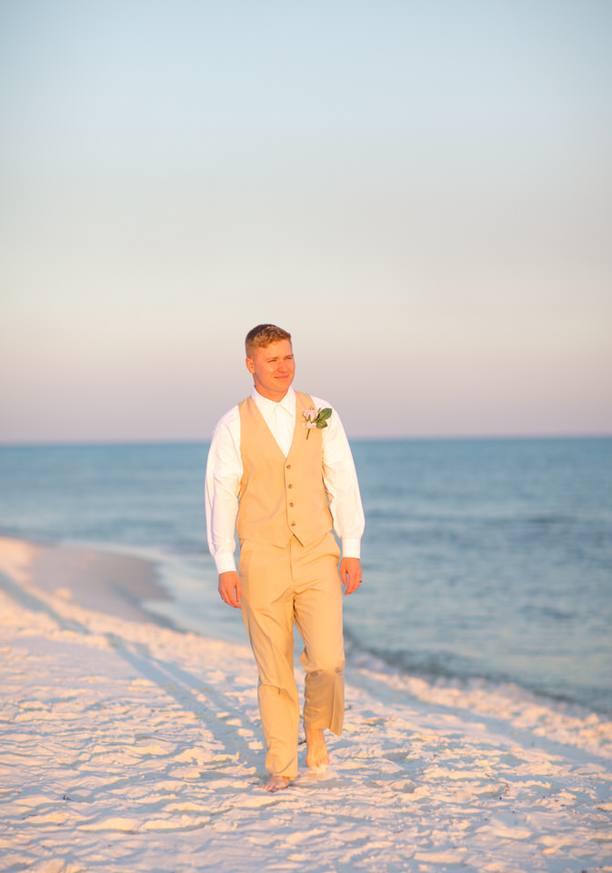 Groom pictures idea