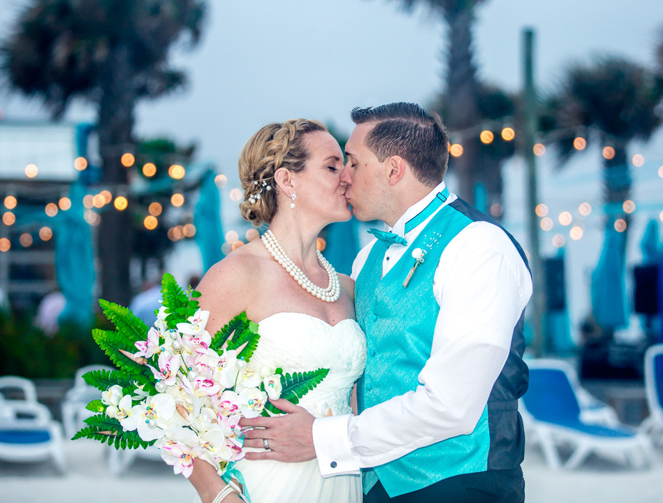 beach wedding packages alabama