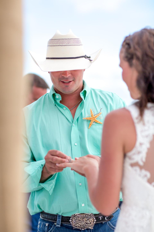 wedding rings alabama