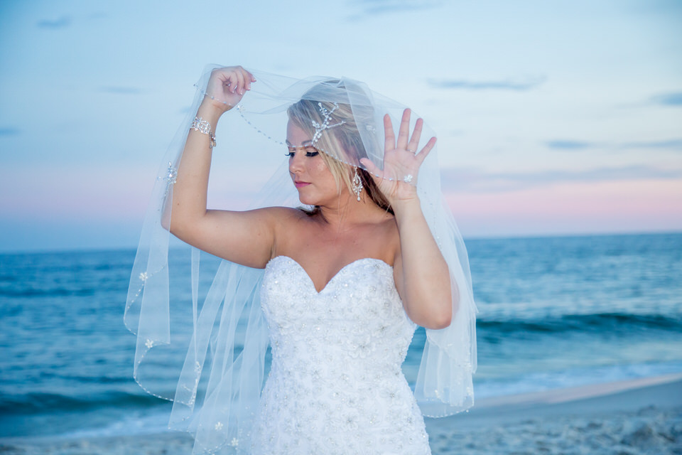 wedding dress gulf shores alabama