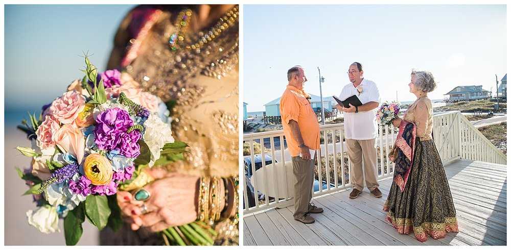 4a Beach House Wedding .jpg