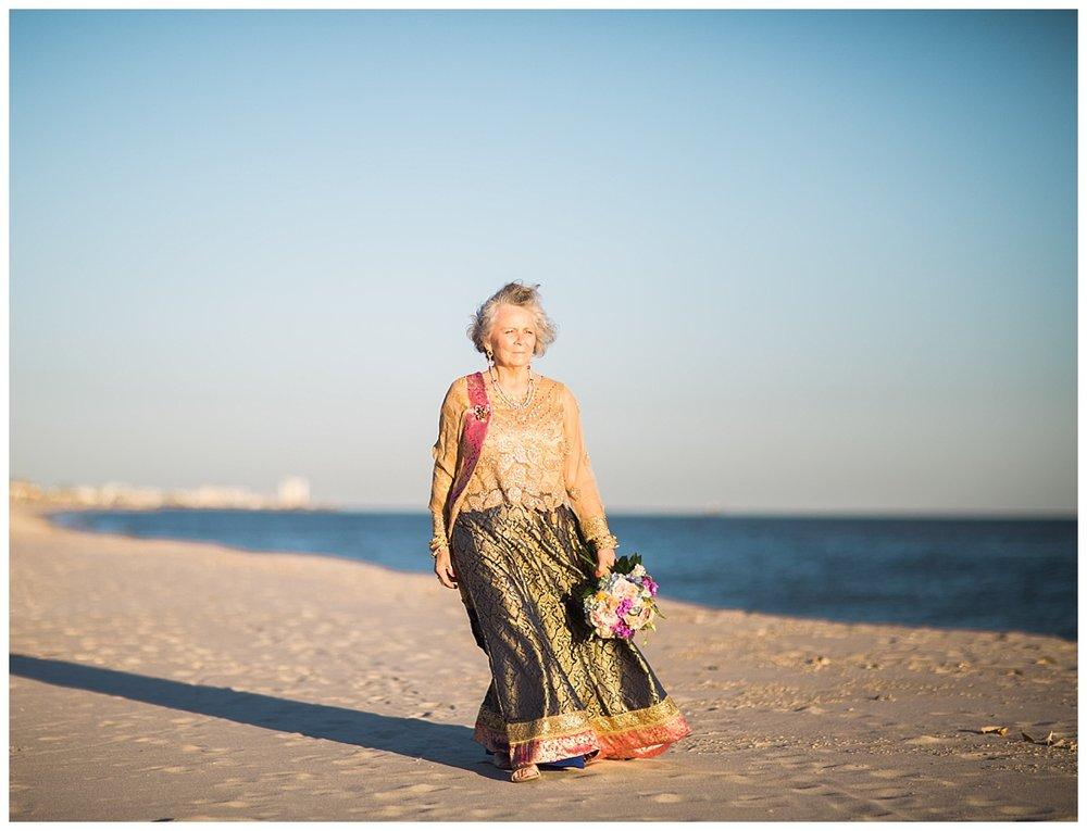 10 Indian Wedding .jpg