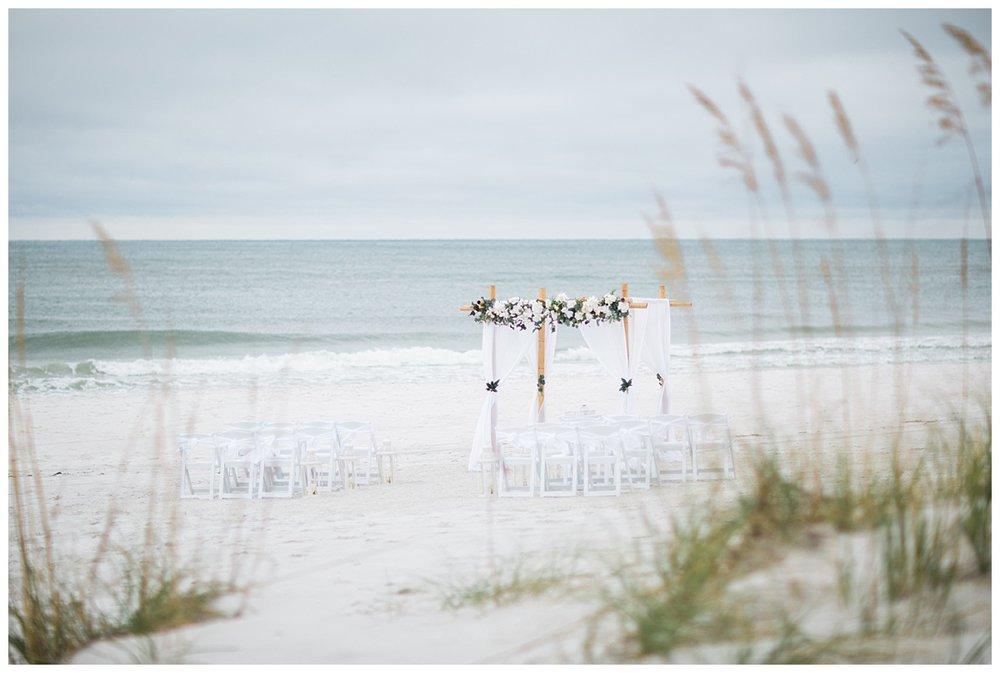2 Beach Wedding Set Up .jpg