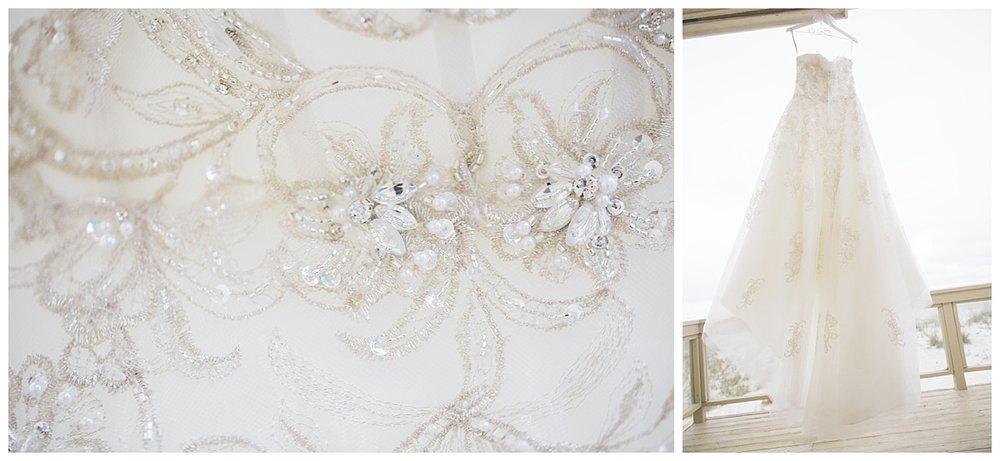 3 Wedding Dress .jpg