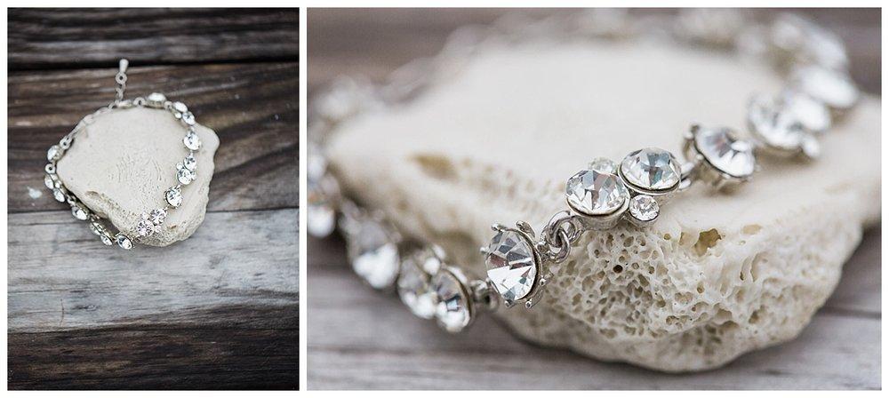 6 Wedding Rings.jpg