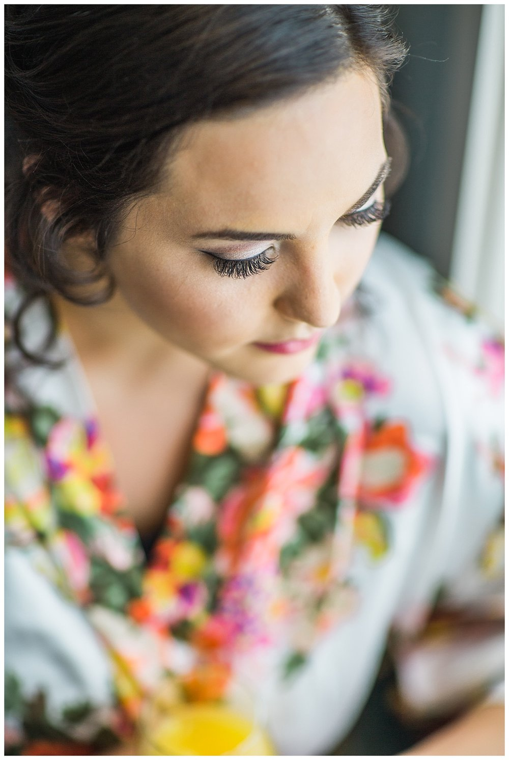 8 Beautiful Bride.jpg