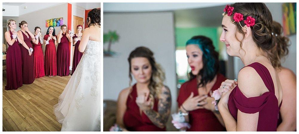 12 First look Bridesmaids.jpg