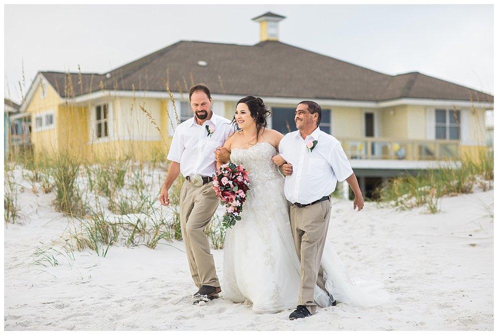 13 Bride Walking down the ailse jpg.jpg