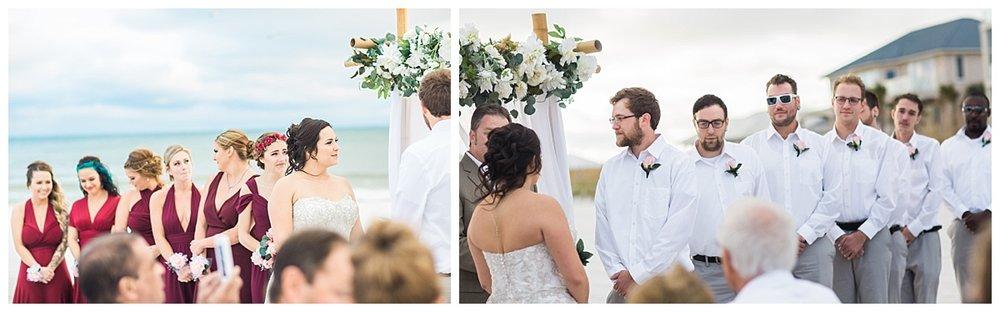 14 Bridal Party.jpg