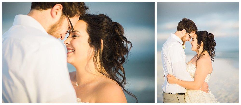 19 Groom and Bride.jpg