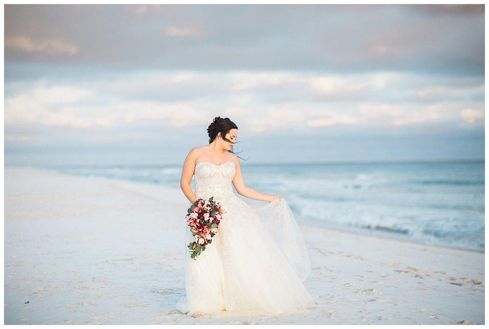 23 Bride in Pensacola Beach.jpg