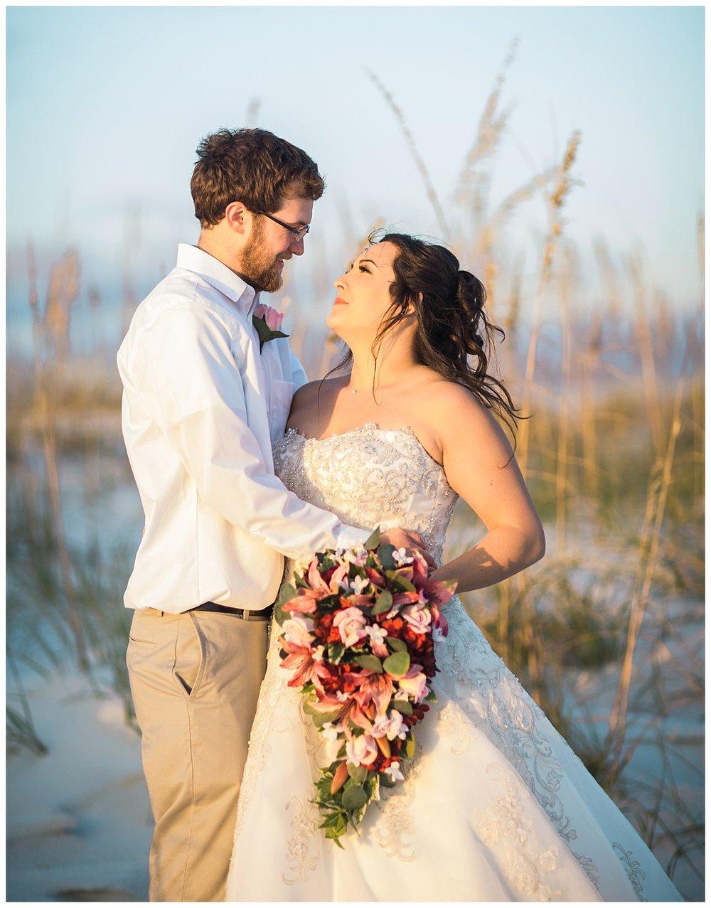 25 Wedding Location In Pensacola.jpg