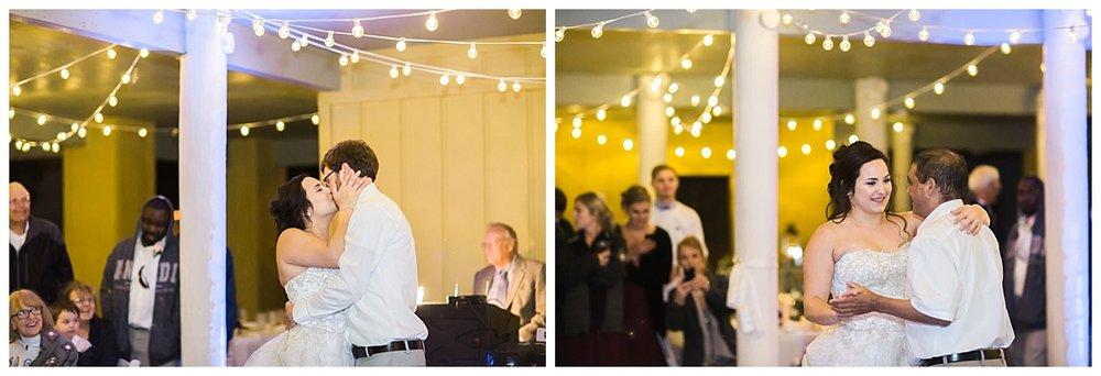 26 Wedding Reception In Pensacola.jpg