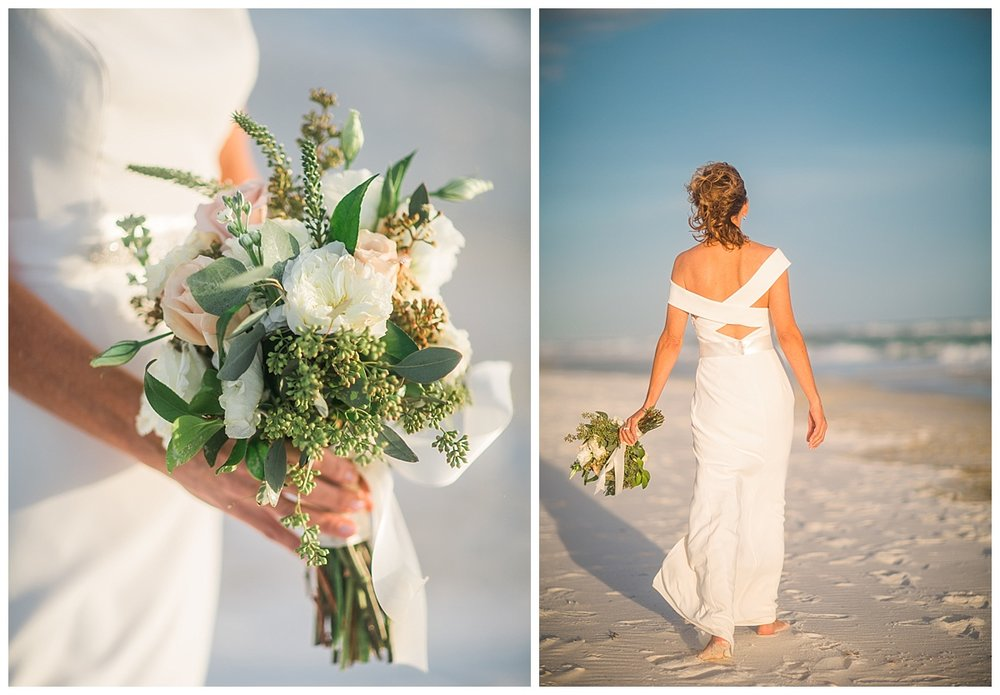 6 Wedding Ceremony in Pensacola Beach.jpg