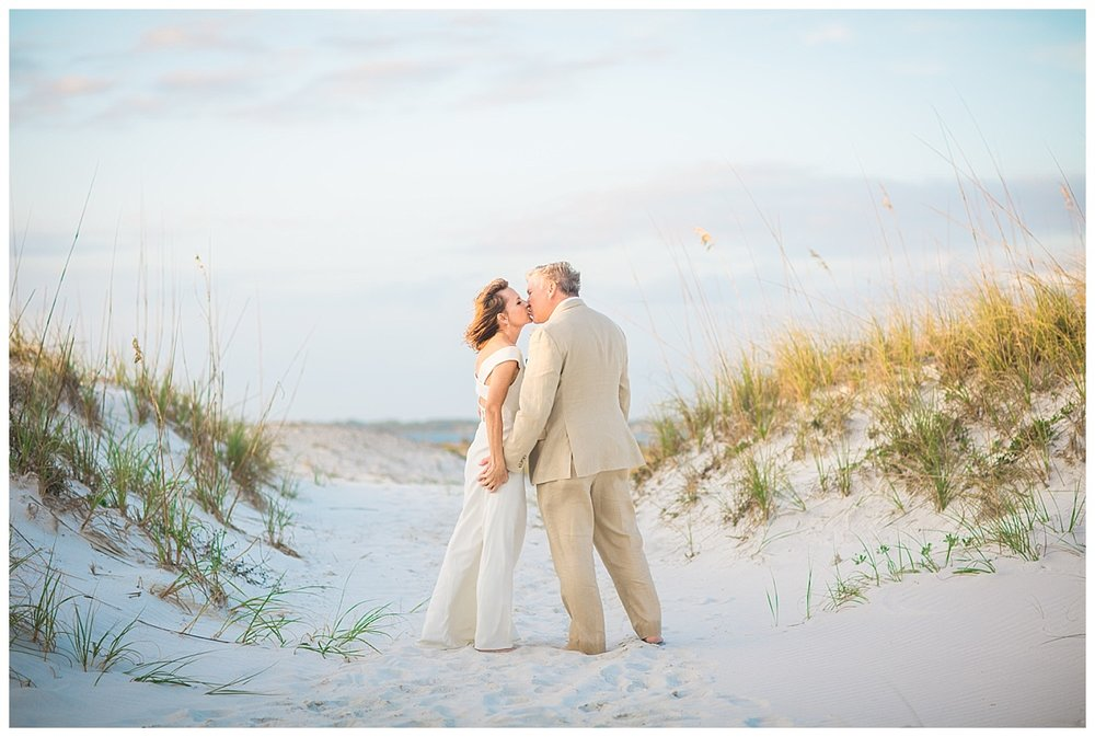7 Wedding Officiant In Pensacola.jpg