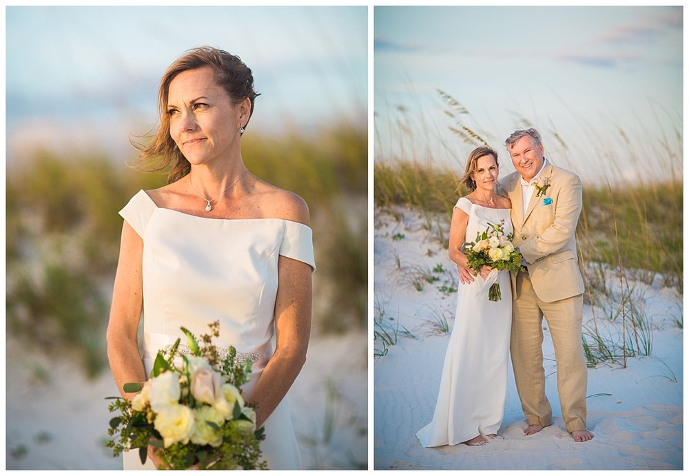 8 Sunset Wedding on the Beach.jpg