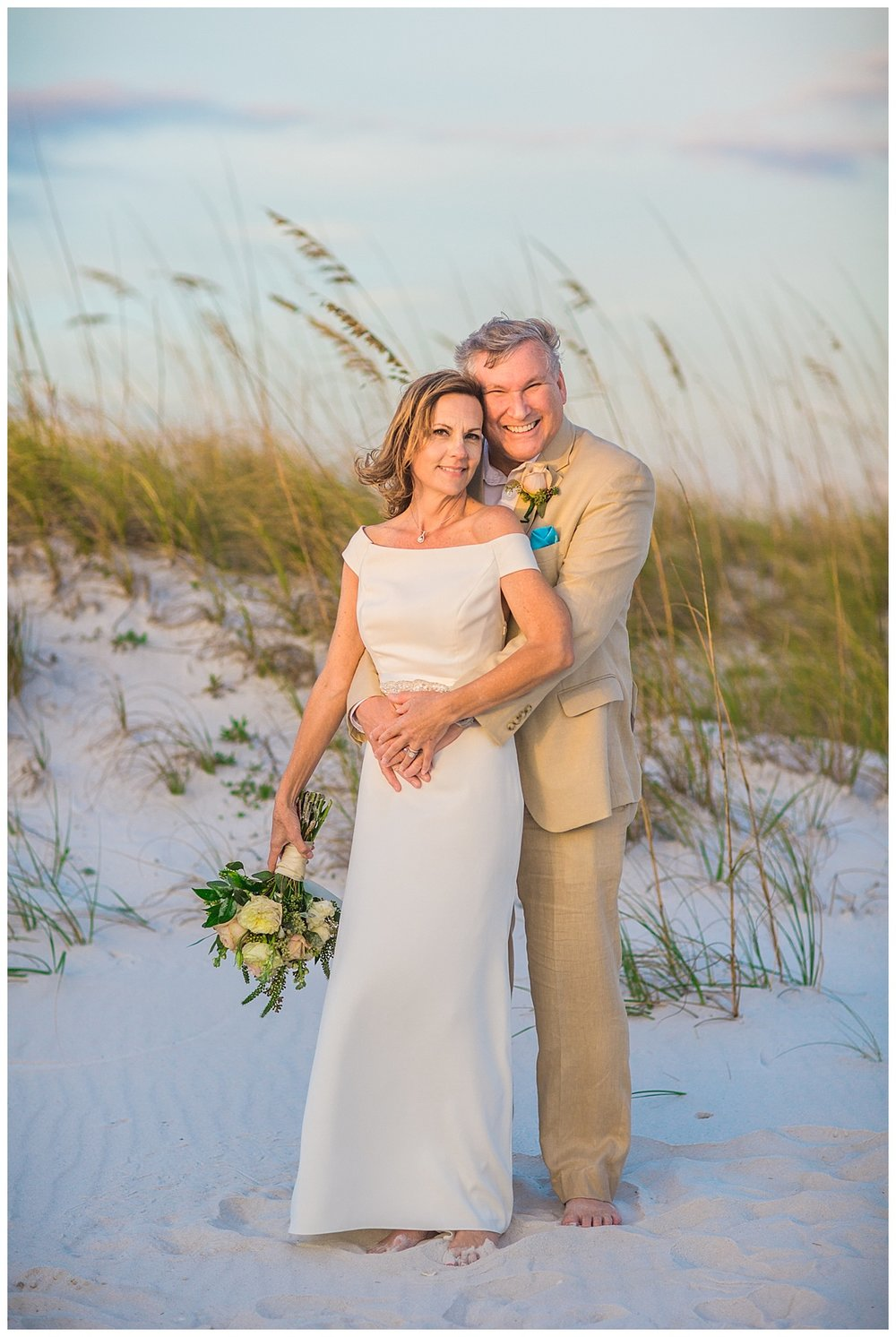 11 Wedding Location in Pensacola Beach.jpg