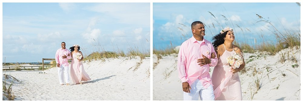 3 Weddings in Park East, Pensacola Beach.jpg