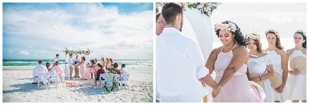 5 Wedding on the beach.jpg