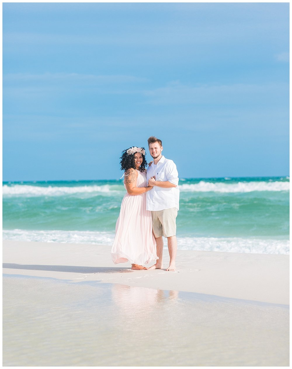 9 Beautiful Pensacola Weddings with turqoise waters.jpg