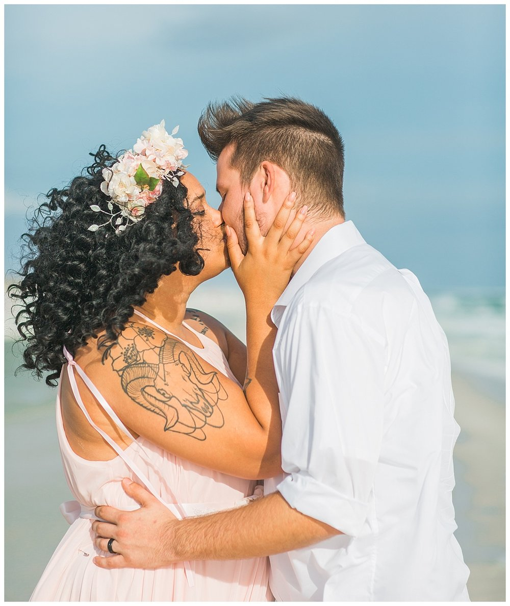 11 Romantic Beach Wedding .jpg