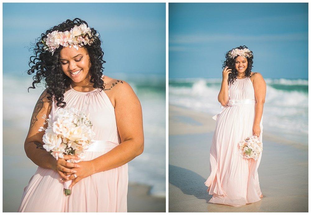 14 Beach Bride.jpg