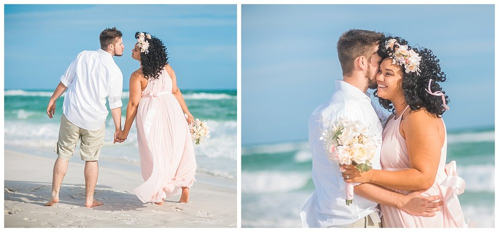 17 Easy Weddings on the beach.jpg