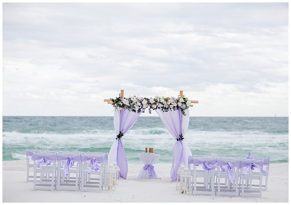 Wedding Officinat In pensacola.jpg