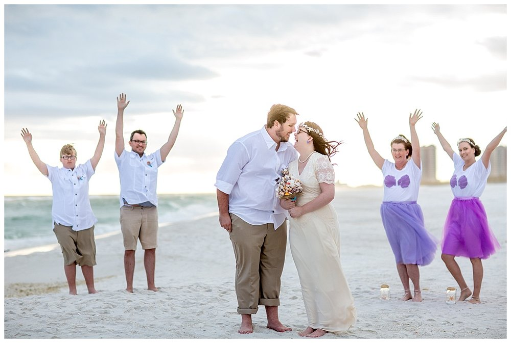 5 Bridal Party Pensacola Beach.jpg
