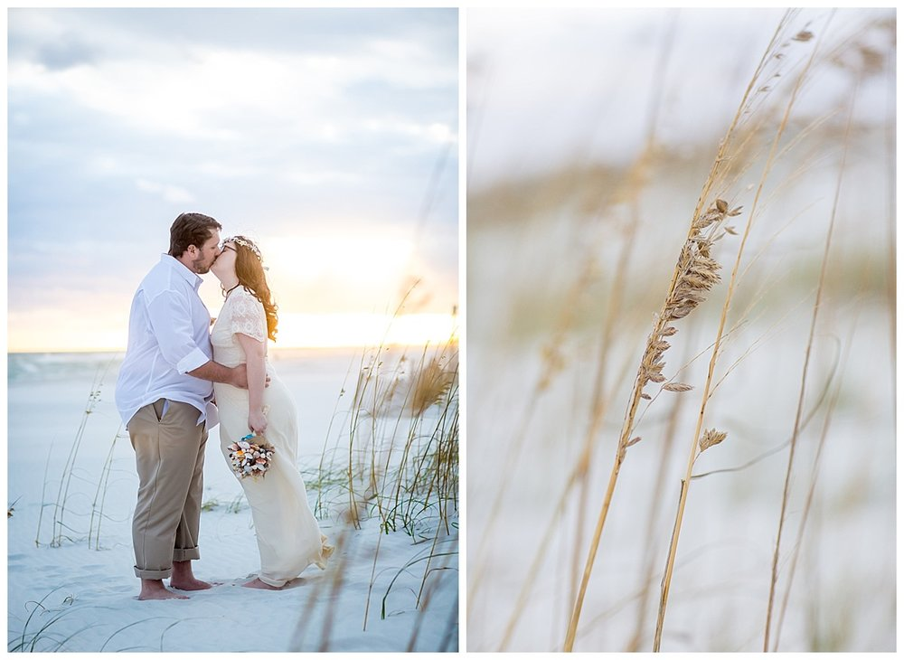 18 Elopement In Gulf Shores.jpg