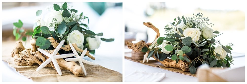 2 Small Beach Wedding in Pensacola, FL.jpg