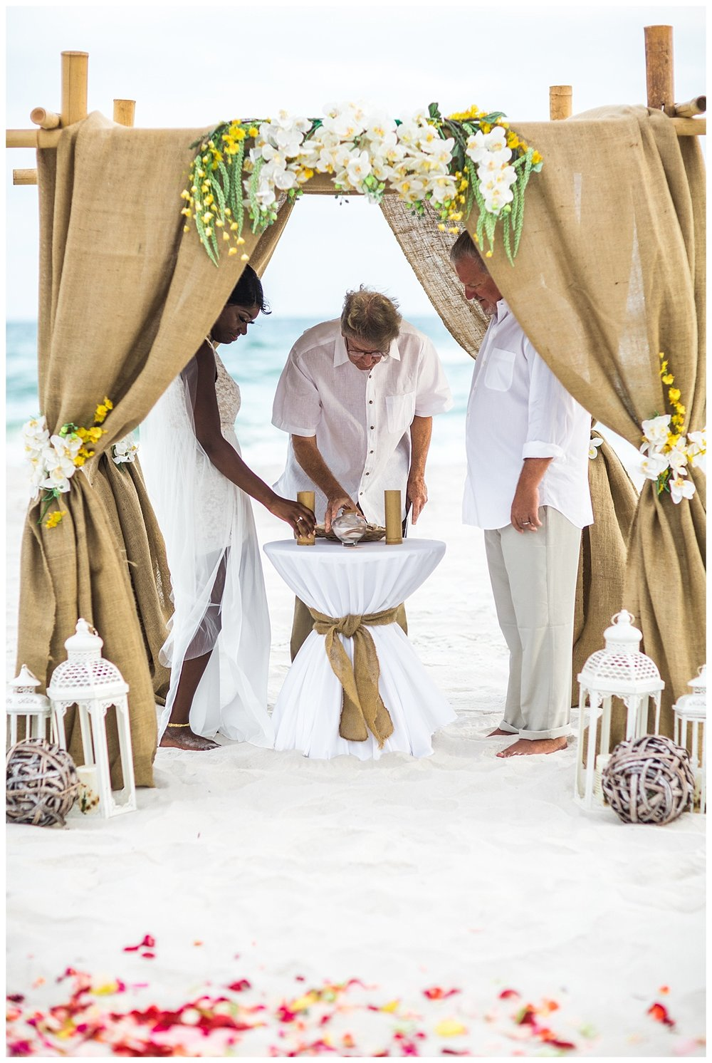19 sand ceremony .jpg