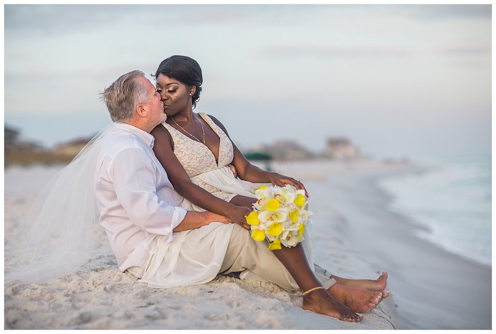 28 wedding poses, wedding photographer in Pensacola.jpg