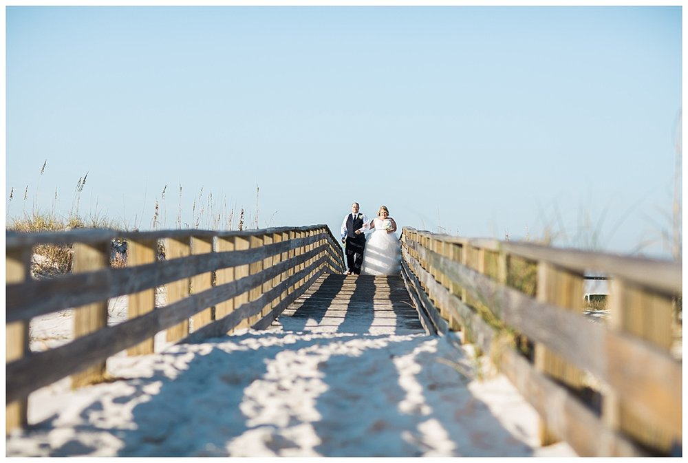 7 Wedding Packages and Reception in Gulf Shores.jpg
